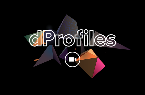 dProfiles Call 3